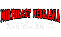 Northeast Nebraska Tire & Trailer Sales