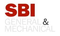 SBI Mechanical