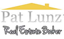 Pat Lunz Real Estate Broker
