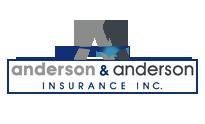 Anderson & Anderson Insurance