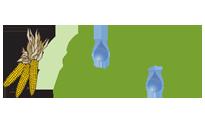 Siouxland Ethanol LLC