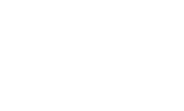 Detlefsen Construction