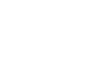 Mike's Heating & Cooling