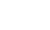Mattes Construction