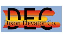 Dixon Elevator Co.