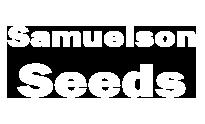 Samuelson Seeds