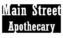 Main Street Apothecary