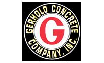 Gerhold Concrete