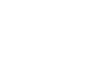 Butch's Propane