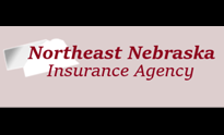 Northeast Nebraska Insurance Agency